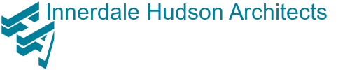 Innerdale Hudson Architects