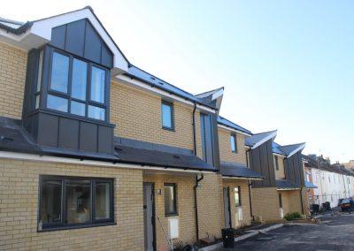 4244-Belmore Road housing sept 15